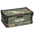 Gun Box.png