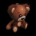 Pookie Bear.png