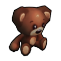 Pookie Bear.png