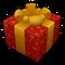 Large Present