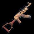 Sandstorm AK47.png
