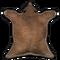 Rug Bear Skin