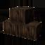 Wood storage box large icon.png