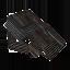 Metal ramp icon.png