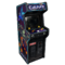 Chippy Arcade Game