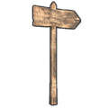 Single Sign Post.png