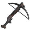 Doomwing Crossbow.png