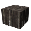Wood foundation icon.png