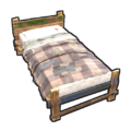 Bed.png