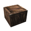 Wood storage box icon.png