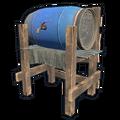 Water Barrel.png