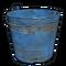 Water Bucket