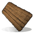Large Wooden Sign.png