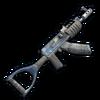 Lonewolf AK47 - Blue.png