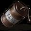 Beancan Grenade.png