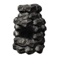 Furnace icon.png