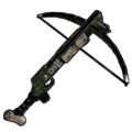 Tank Crossbow.png