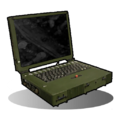 Targeting Computer.png