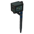 Mail Box.png