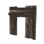 Wood doorway icon.png