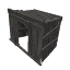 Wood shelter icon.png