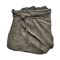 Hide Skirt