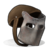 Metal Facemask.png