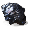 High Quality Metal Ore.png