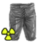 Pants 5 icon.png