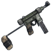 Tank SMG.png
