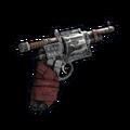 Bandito Revolver.png