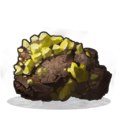 Sulfur Ore.png