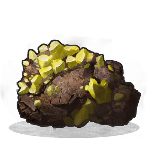 Sulfur Ore.png