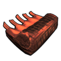 Cooked Pork.png