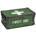 First Aid Green.png