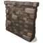 High External Stone Wall.png