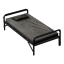 Bed icon.png