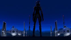 Sabine looks over airfield.png