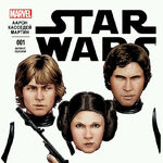 Star Wars 001-000CXP.jpg