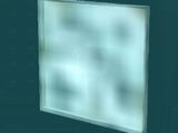 Прозрачная сталь