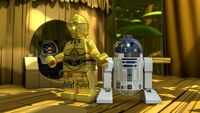 C3PO R2D2 Exit from Endor.jpg