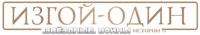 Rogue One Logo2.png
