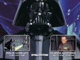 Звёздные войны: Коллекция шлемов