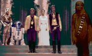 Star Wars Arcade 06