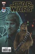 StarWars2015-43-MileHigh