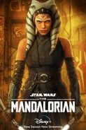 The-mandalorian-character-poster-ahsoka-tano-5w8y3v1a6t9p