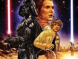 Звёздные войны: Крушение Вейдера
