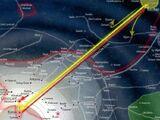 Путь Дарагонов