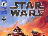 Звёздные войны. Республика 8: Иноземец, часть 2
