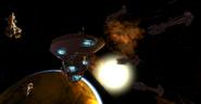 First Expeditionary Fleet
